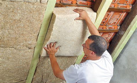 dämmen mit steinwolle dach d 228 mmen ohne unterspannbahn nachtr glicher dachausbau