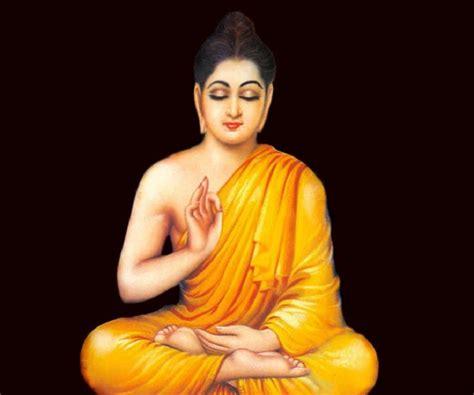 biography of buddha gautama buddha biography childhood life achievements