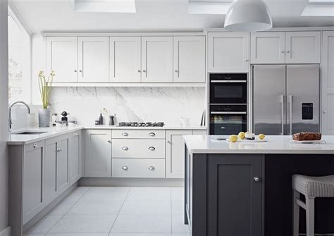 john lewis kitchen ideas pinterest kitchen units kitchen cabinets john lewis interior design kitchen