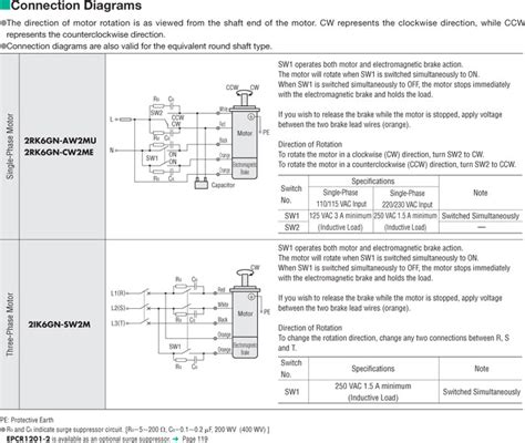 3 phase induction motor wiring 28 images wiring