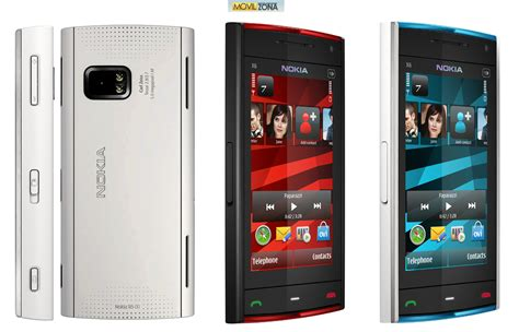 mobile nokia 10 best upcoming nokia phones nexuss roster