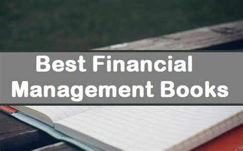 Mba In Finance Management Wiki by Wikifinancepedia All About Finance E Learning Courses