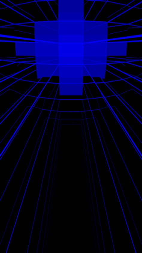 neon themes for windows 8 1 neon wallpapers for microsoft phones wallpapersafari