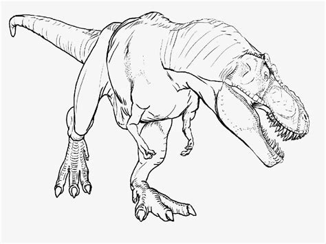 giganotosaurus coloring pages az coloring pages