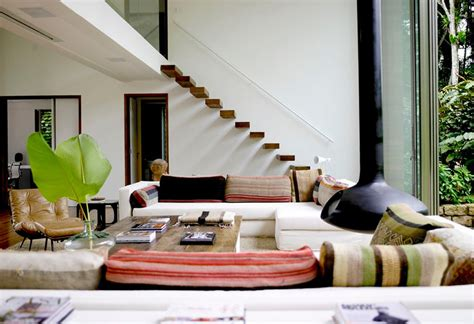 imagenes de estancias minimalistas colores para cada estancia de la casa decoraci 243 n del hogar