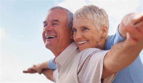 fondo pensioni commerciale pensioni e contributi fondo casalinghe studio