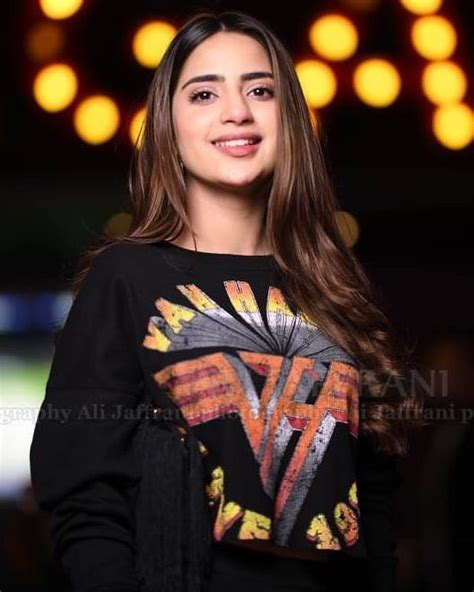 complete beautiful pictures  kinza hashmi birthday party