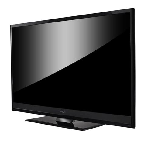 visio 55 inch viewing product vizio m3d550kd 55 inch 240 hz class