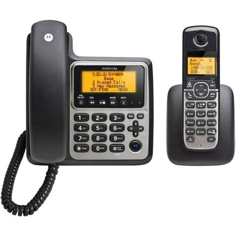 Walmart Home Phones With Answering Machine by Walmart Home Phones With Answering Machine 28 Images