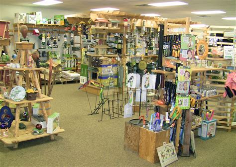 favorite wild bird nature gift shop in baraboo