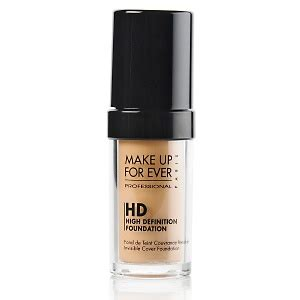 Foundation Make Hd Make Up For Hd Foundation Fnkyluda