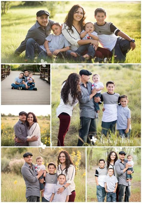 family of 5 photo ideas 15 best family picture ideas images on pinterest large