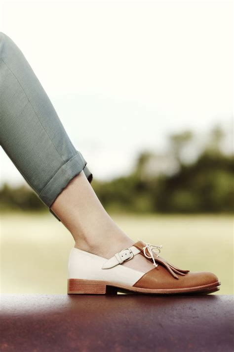 comfortable hipster shoes 17 best images about woman shoes on pinterest oxfords
