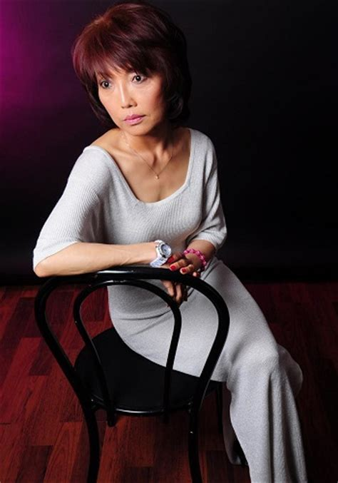 asian actress uk casting agency supplying actors sa s and extras at fixed