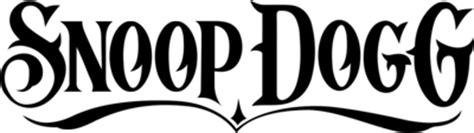 Name Wall Stickers Australia snoop dogg dgk pro dry herbal vaporizer battle edition