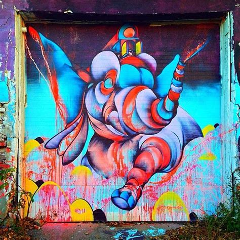 graffiti spray paint 15 best spray paint images on painting