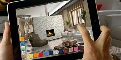 Home Interior Design App Ipad | 3 diy home floor and interior design apps