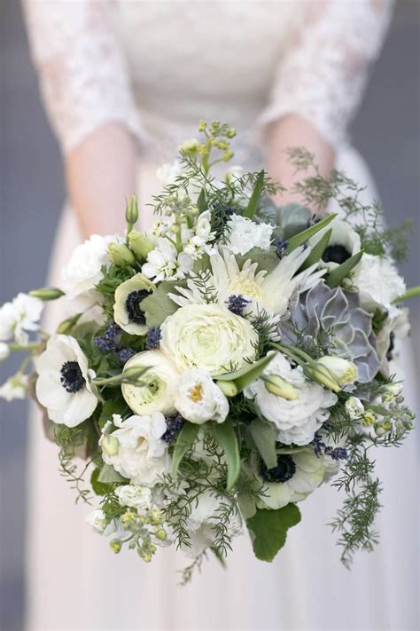 Wedding Flowers New York by Mimosa Floral Design Studio Reviews Ratings Wedding