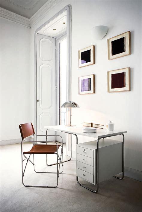 Bureau Design Denis Int 233 Rieur Bureaux Design