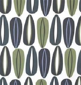 Ikea Duvet Washing Instructions Fifties Green Grey Kinnamark Fabric Collection Sfc 1240