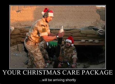 christmas care package merry christmas funny christmas care package christmas humor