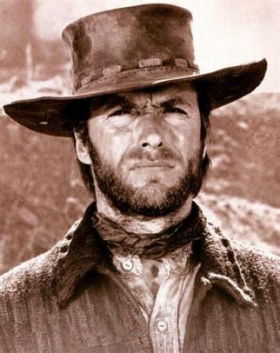 clint eastwood cowboy film list clint eastwood western movie high noon pinterest