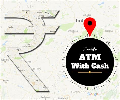 Find Near You Find An Atm With Near You Flashsaletricks