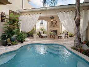 Decorating Ideas For Pool Area Top 21 Home Decor Exles Mostbeautifulthings