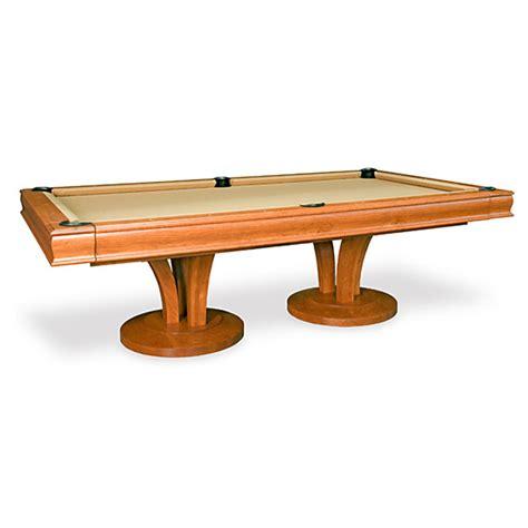 pool table deco deco pool table paragon billiard pool tables toronto