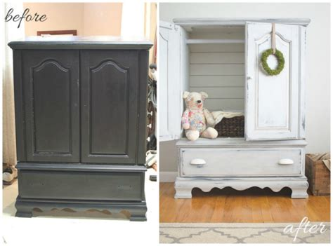 Flat Screen Tv Armoire Entertainment Center by Armoire Extraordinary Entertainment Center Armoire Ideas
