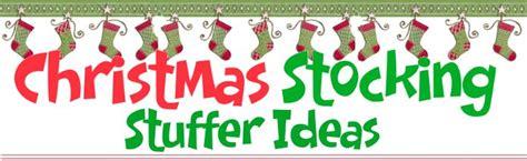christmas stocking stuffers walmart com barbie fab dolls 5 each great stocking