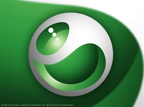 sony ericsson logo tutorial corel draw image gallery illustrator logo tutorials