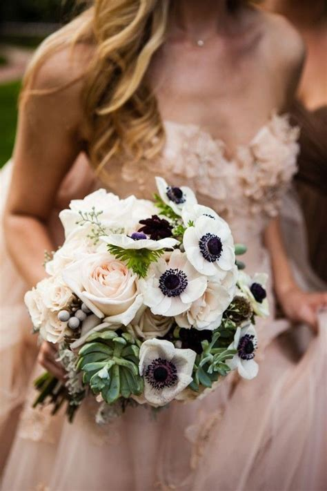 35 best Best Flowers for May Weddings images on Pinterest