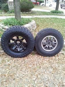 Ford Raptor Tire Size Ford Raptor Tire Size 2017 Ototrends Net