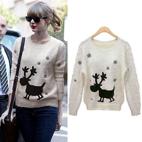 Inexpensive Sweater Ideas by Sweaters Cheap