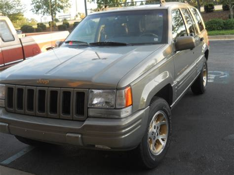car owners manuals for sale 1997 jeep grand cherokee interior lighting 1997 jeep grand cherokee for sale by owner in ga 30040
