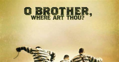 'O Brother, Where Art Thou?' (2000)   The 25 Greatest ... O Brother Where Art Thou Soundtrack