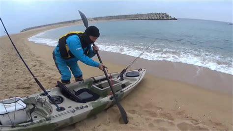 kayak boats foot pedal reliable quality boats foot pedal fishing kayak buy