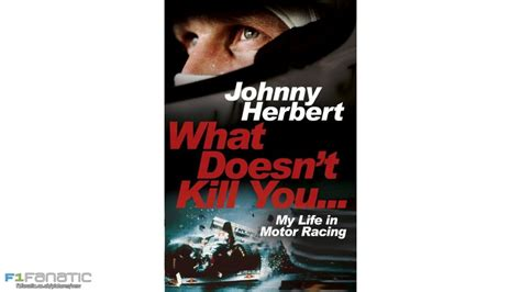 killing a s memoir books f1 books f1 fanatic