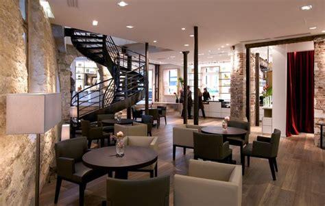 Hotel De Glace by Les 15 Meilleurs Tea Time De Paris L Express Styles