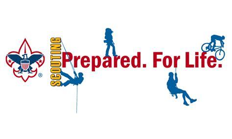 boy scouts  america scouting scout troop logo clip art