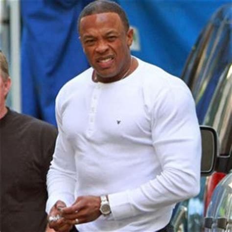 Dr Dre Row Records Dr Dre Suing Row Records For More Than 3 Million