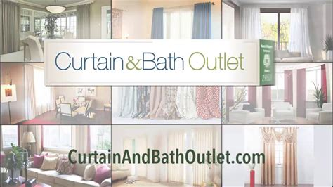 curtain factory outlet randolph ma ann and hope curtain outlet randolph nrtradiant com