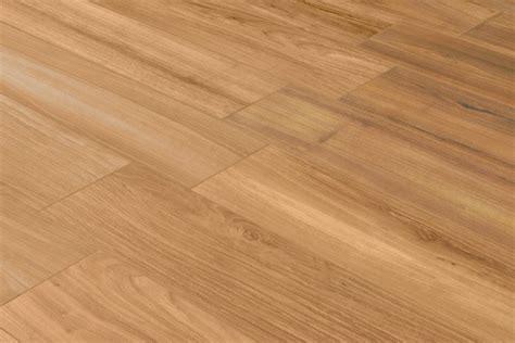 piastrelle finto legno prezzi offerta gres porcellanato effetto legno noce 30x120