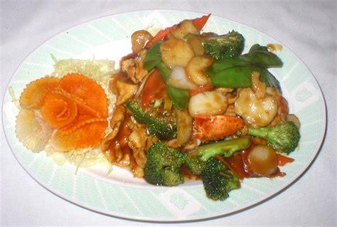 food auburn maine recipes food