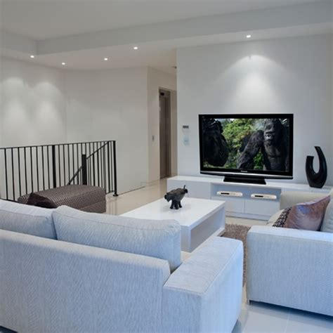 study east melbourne apartments home automation