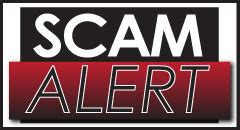 Trend Alert Vires Beware by Beware Of Possible Telephone Scams Golden Valley