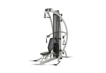 inspire m1 multi fitness equipment ireland best