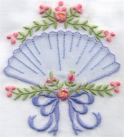embroidery designs applique 2013 fabric shadow applique designs embroidery club