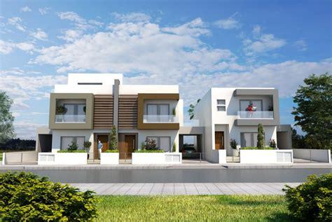 semi detached home design news for sale modern design 4 bedroom semi detached house
